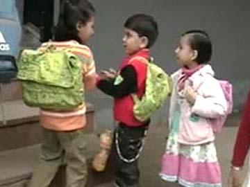 delhi-nursery-admission-360