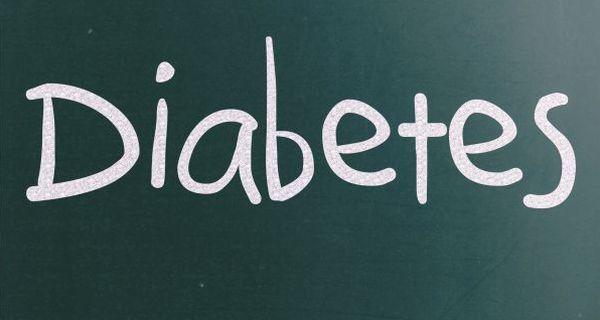 diabetes-in-india11