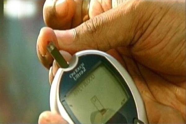 diabetes_study