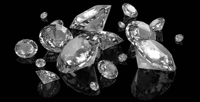 diamondd_big_25.11.14