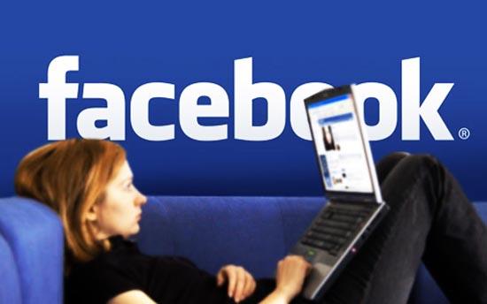 facebook-girl