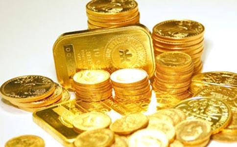gold smugling