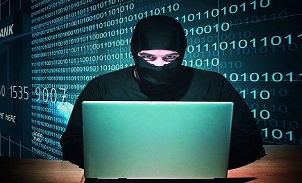 hacker_0_1_0_0