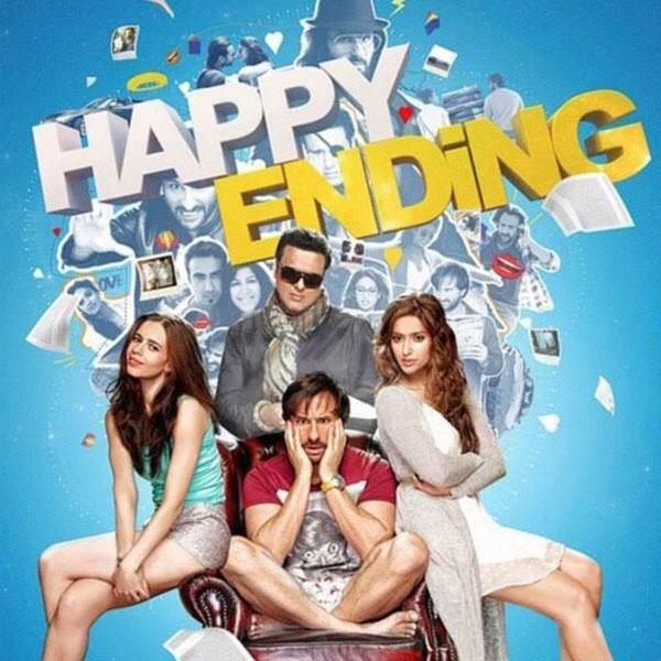 Watch Happy Endings Online Free Putlocker - Putlocker