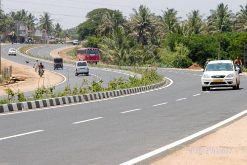 highway_benglore_mysore