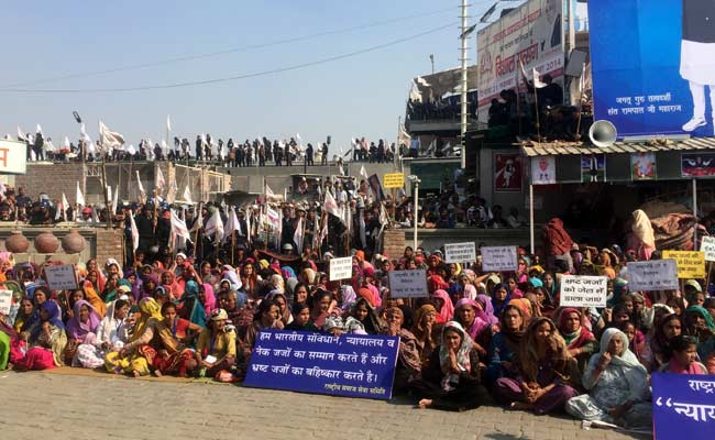 hisar-rampal-ashram-stand-off-650