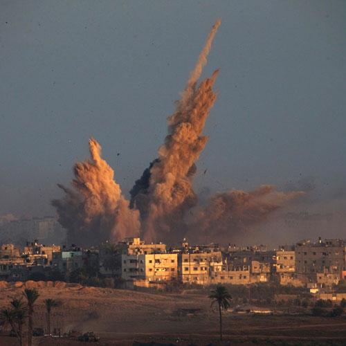 israel-gaza-conflict-reuters