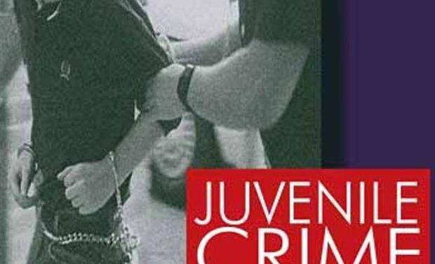 juvenile_Crime_arrest_AP_Photo_0