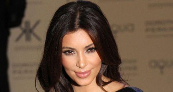 kim-kardashian-pregnancy-weight-loss