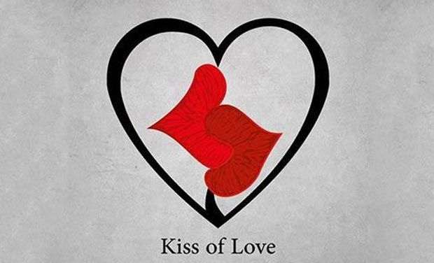 kiss_of_love-campaign_0_0_0