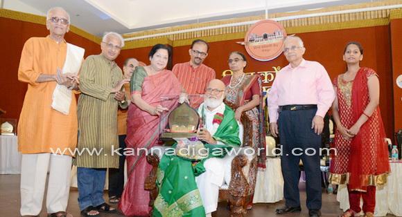 konkani_sadhakar_sanmenlana_10