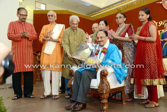 konkani_sadhakar_sanmenlana_12