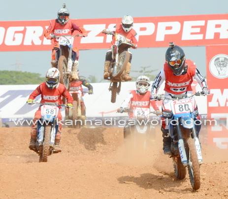 mrf_bike_rally_9