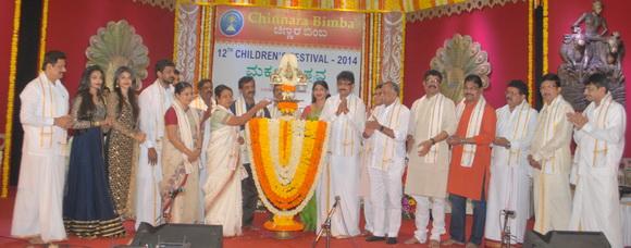 mumbai_childrns_fest_1