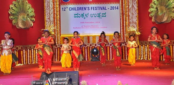 mumbai_childrns_fest_10