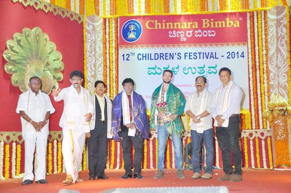 mumbai_childrns_fest_12