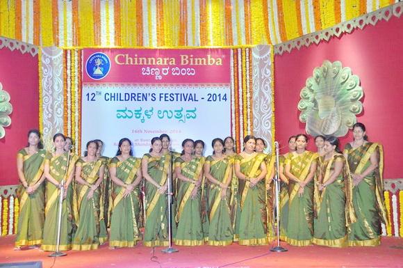 mumbai_childrns_fest_14