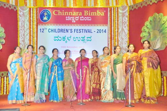 mumbai_childrns_fest_15