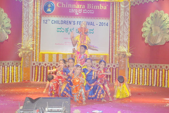 mumbai_childrns_fest_23a