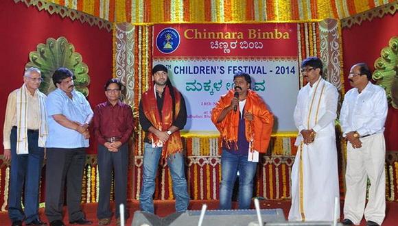 mumbai_childrns_fest_7