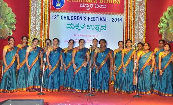 mumbai_childrns_fest_8