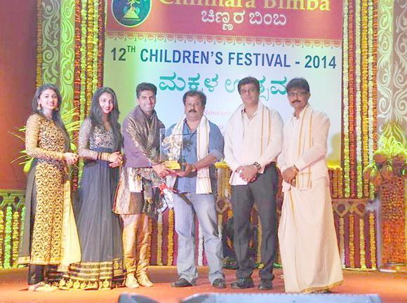 mumbai_childrns_fest_9