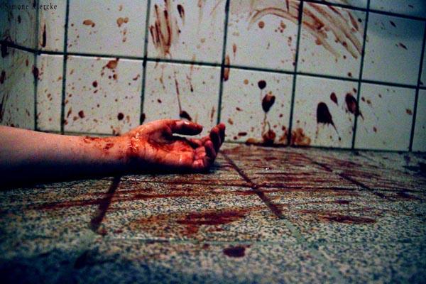 murder22