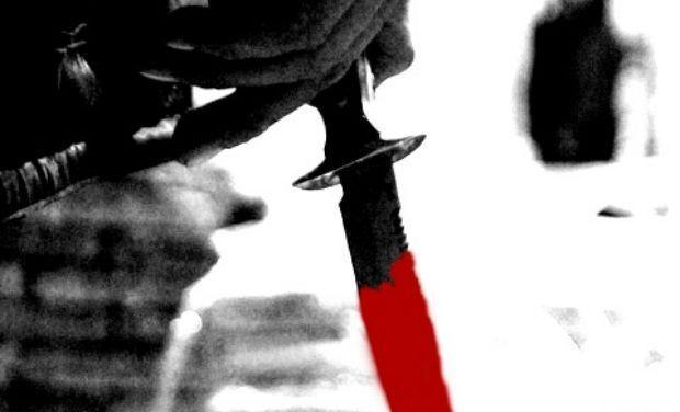 murder_0_1_0_0_0_0_0_0_0_0_0