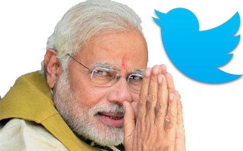 narendramodi_twitter