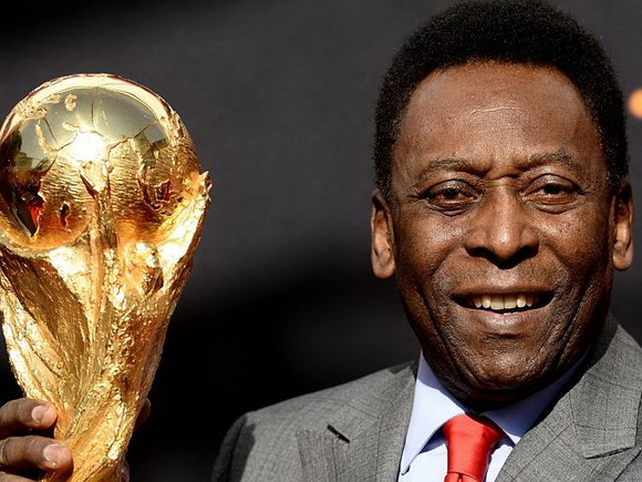 pele_legend_photo_1
