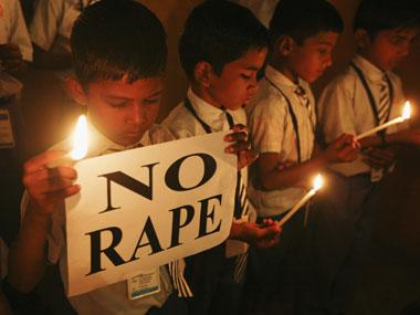 rape-no-rape-sign-reuters1