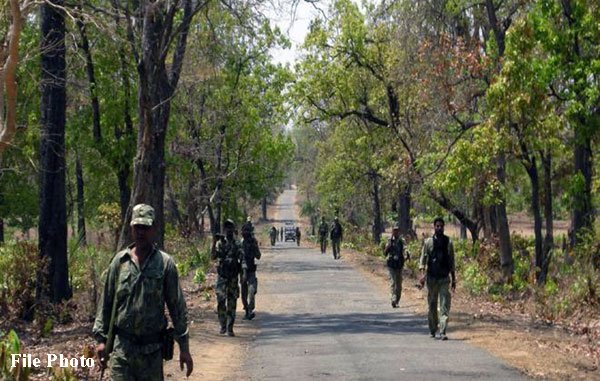 reserved-20-acres_CRPF
