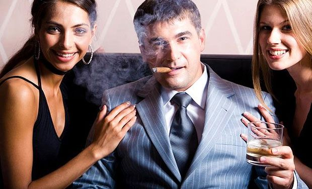 rich guy online dating Millionaire dating sites usually charge you too much and offer too little our millionaire personals site will give you just what you want millionaire single men and women who are looking for other singles online.
