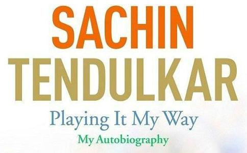 sachin-book