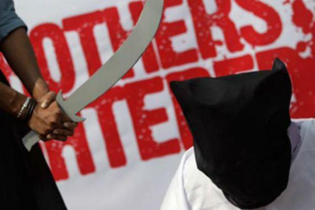 saudi-beheading