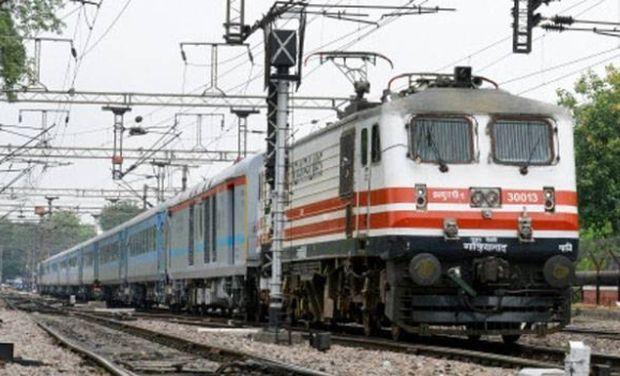 semi_hi_speed_train_AFP_0