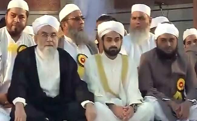 shahi_imam_son_650