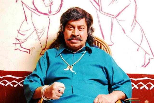 Kannadigaru Dubai  all set to celebrate  Kannada Rajyothsava on Friday 14th November 2014.