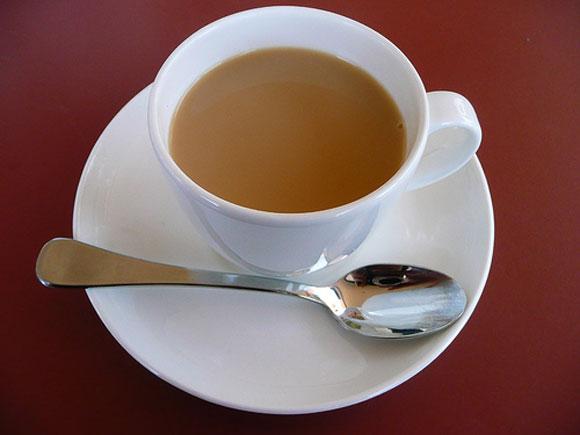 tea-_cup_poi_son