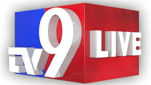 tv9_news_live_photo