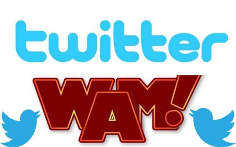twitter-wam