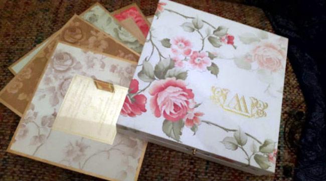wedding-card-mos_650_110814045158