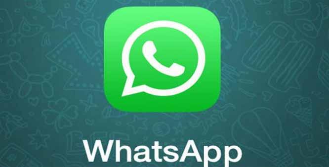 whatsapp-ss-06-11-14r