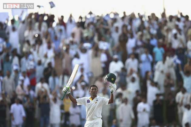 younis_3110getty_630