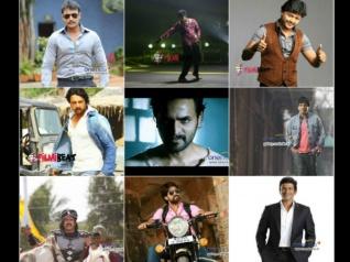 07-best-actors-2014