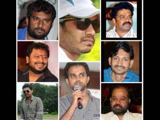09-best-directors-2014