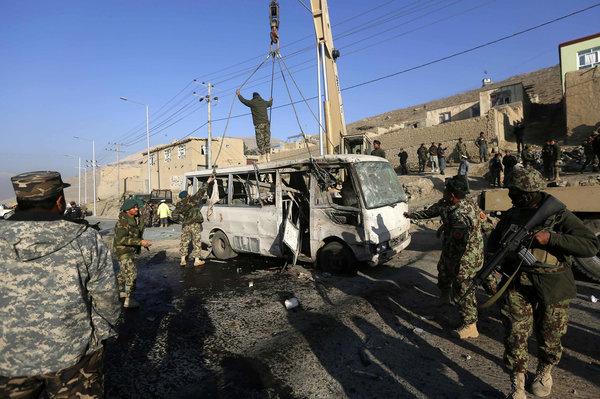 12afghanistan-articleLarge