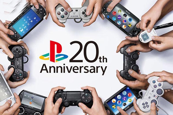 20-years-of-playstation-051214