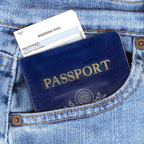 290530-visas