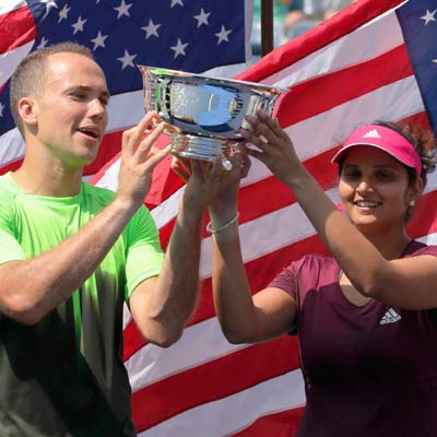 293388-sania-mirza-us-double-victory-reuters
